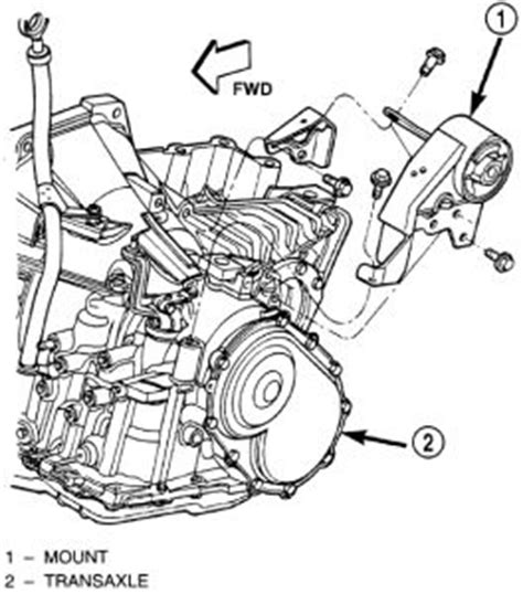 free download parts manuals 2003 dodge neon transmission control engine timing diagram for 2002 dodge neon engine free engine image for user manual download