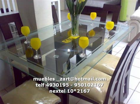 muebles villa el salvador muebles de sala modernos