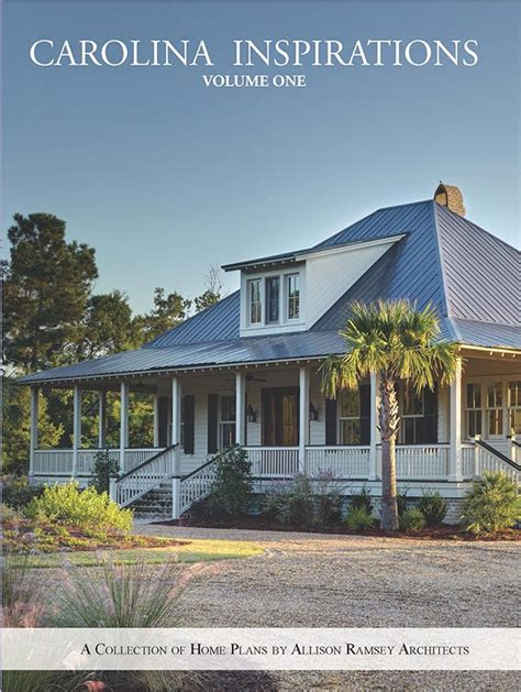 south carolina home plans south carolina cottage house plans