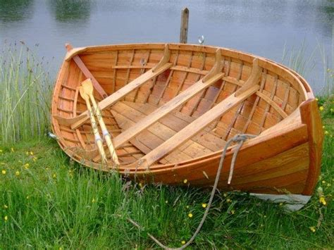 viking wooden boats viking boats of ullapool what is wood and what not