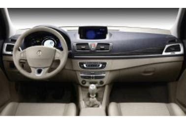 Bmw 1er Cabrio Unterhaltskosten by Adac Auto Test Renault M 233 Gane 1 6 16v 110 Dynamique