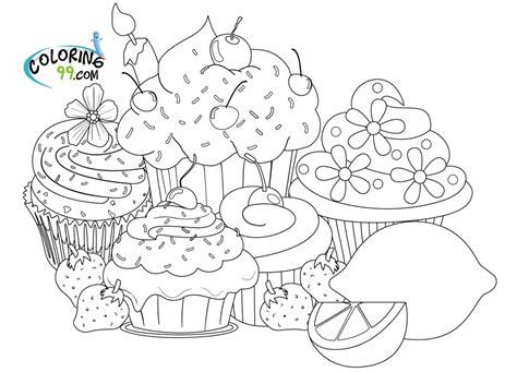 hardest coloring pages adults get this printable difficult coloring pages for adults 85631