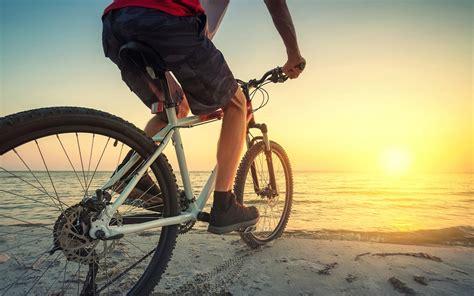 best mountain bike shorts top 9 best mountain bike shorts of 2018 the adventure