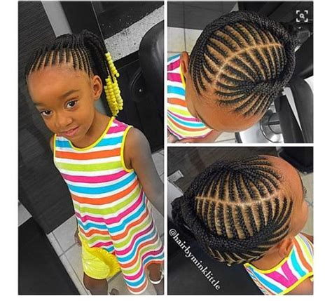 school hairstyles in nigeria hairstyles for school hairstyles