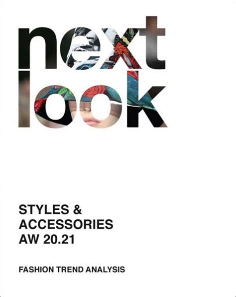 aw  fashion trends styles