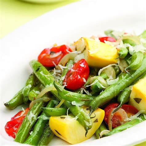vegetables dishes vegetable side dishes recipes