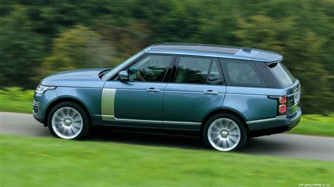 land rover wallpaper 2017 cars desktop wallpapers range rover autobiography 2017