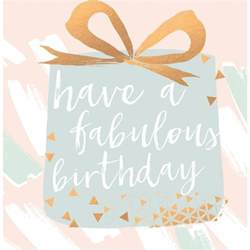 25 best ideas about beautiful birthday wishes on beautiful birthday quotes happy