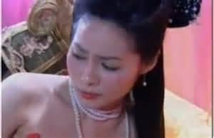 Xem Phim Sec Hd Nhat Dit Hai Chi Em » Home Design 2017