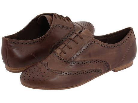 best womens oxford shoes oxford shoes