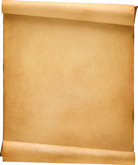 A Paper - texture paper paper texture battered paper