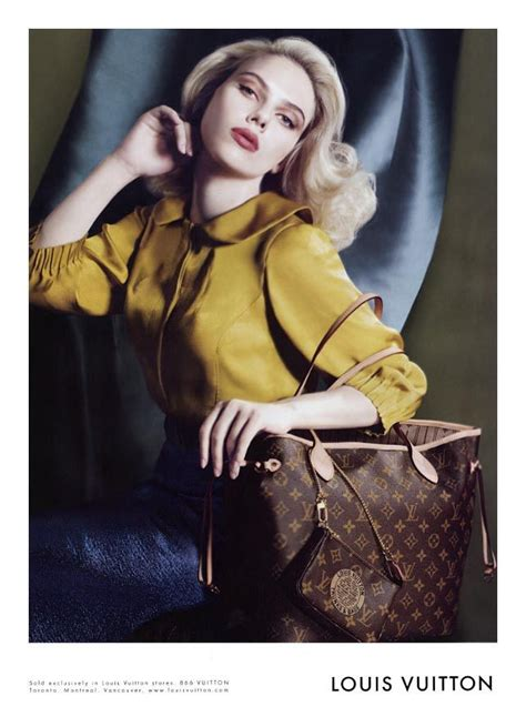 Johanssons New Louis Vuitton Ads by 1000 Images About Louis Vuitton Ad Caign On
