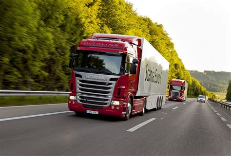 2010 scania g series picture 452751 truck review top