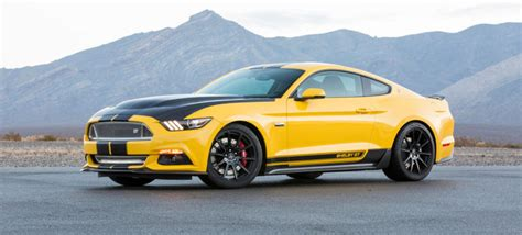 2015 mustang shelby gt500 horsepower the 2015 shelby gt is 627 horsepower of american mustang