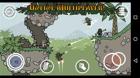 where to play doodle play doodle army doodle army 2 mini militia multiplayer