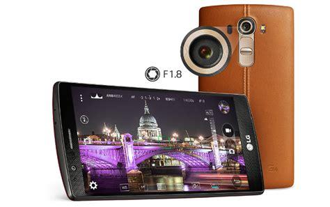 iphone 6 vs galaxy s6 vs lg g4 vs nexus 6 camera ui lg g4 camera test vs samsung galaxy s6 apple iphone 6