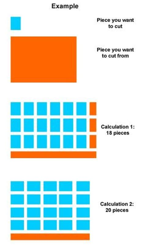 quilt pattern calculator 52 best images about quilting sewing calculators on