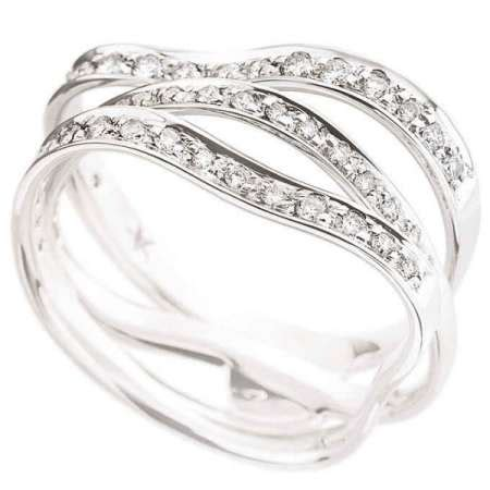 engagement ring designs 2014 2015 for boys and