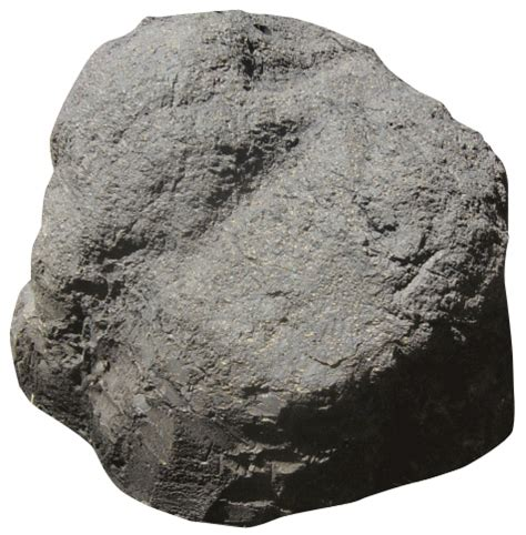 veritas ministeria can god create a rock he could not lift
