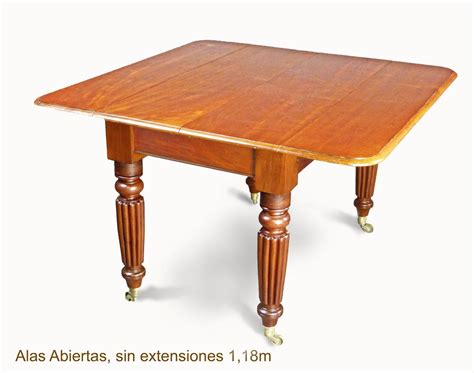 Drop Leaf Extendable Dining Table Antique Furniture Antique Cupboards Antique Tables Antique Comfortable Antique Chairs