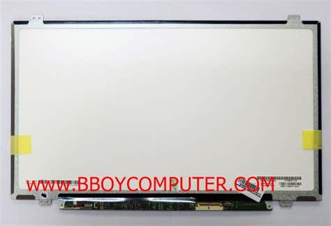 Led Laptop Asus X450c จอ led 14 0 slim 40 พ น สำหร บใส acer asus dell hp lenovo และร นอ น จำหน ายอะไหล โน ดบ ค