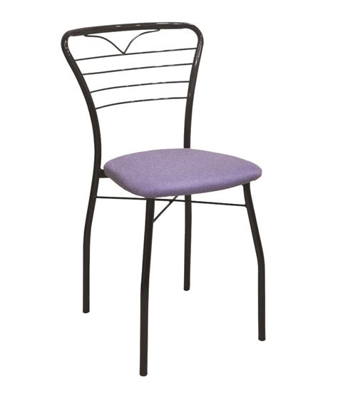 mjm chairs office furniture dining chairs buy at