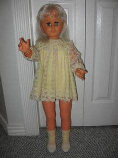 3ft china doll vintage dolls just dolls on