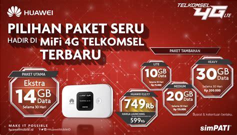 Modem Telkomsel Flash Warna Putih 5 modem 4g telkomsel terbaik 2017 ibnuwajak id