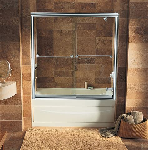 alcove bathtub great shower bathtub designs sunset