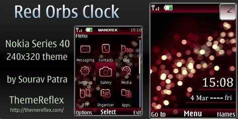 nature theme nokia 206 gratuit nokia 206 nth themes search results calendar 2015