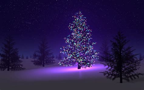 christmas tree wallpaper hd  full pixelstalknet
