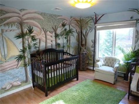 where the things are crib bedding novelty nurseries babytalk bungalow