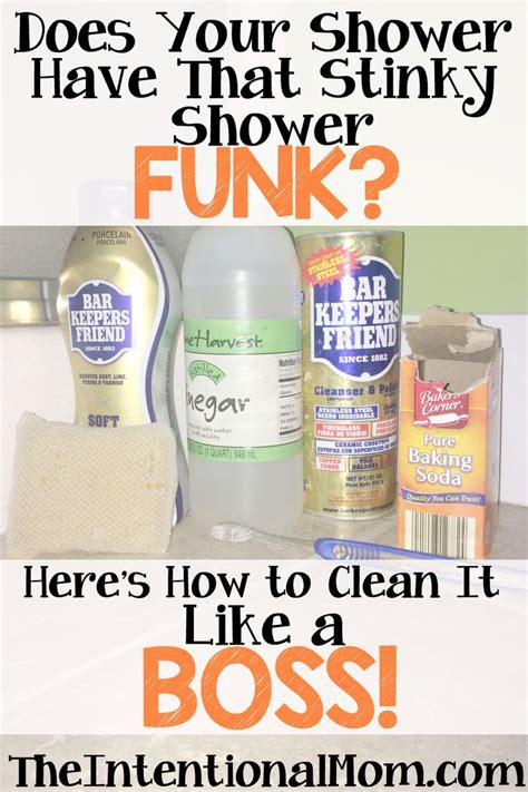 how to clean a stinky 332 best cleaning the house images on pinterest cleaning