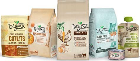 purina beyond food 6 new purina beyond cat food or treat coupons 10 more purina coupons