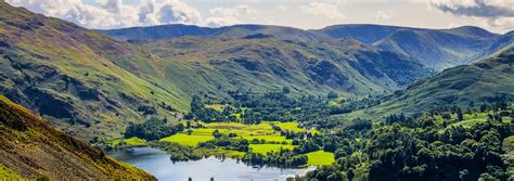 Www Cumbrian Cottages Co Uk by Lake District Cottages Cumbrian Cottages