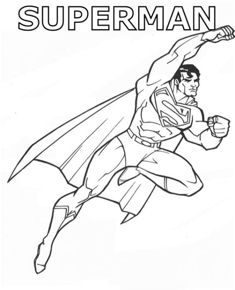 superman birthday coloring pages 222 best images about coloring on pinterest