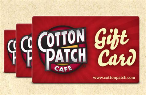 Restaurant Gift Card Deals 2016 - restaurant gift card offers