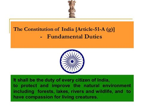 As A Citizen Of India My Duties Are Essay Writing For by Fundamental Duties Of Indian Citizen It Should Be The Obligation Of Each Of India