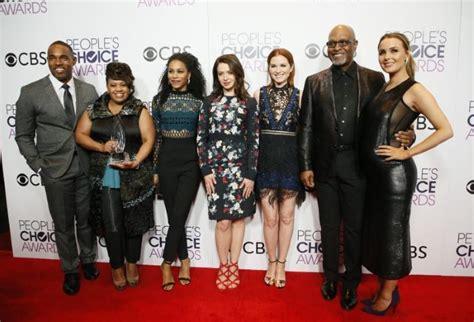 actors in grey s anatomy season 6 grey s anatomy season 13 episode 6 cast