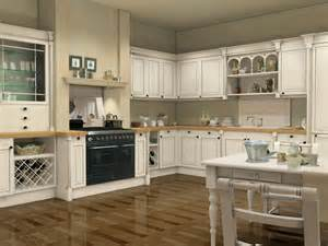 kitchen paint color with white cabinets luxury kitchen glossy flooring white kitchen cabinets