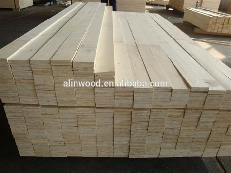 Plywood Bed Frame Bed Frame Bed Slat Plywood Wood Poplar Lvl Bed Slats Buy Plywood For Bunk Bed Bed Base