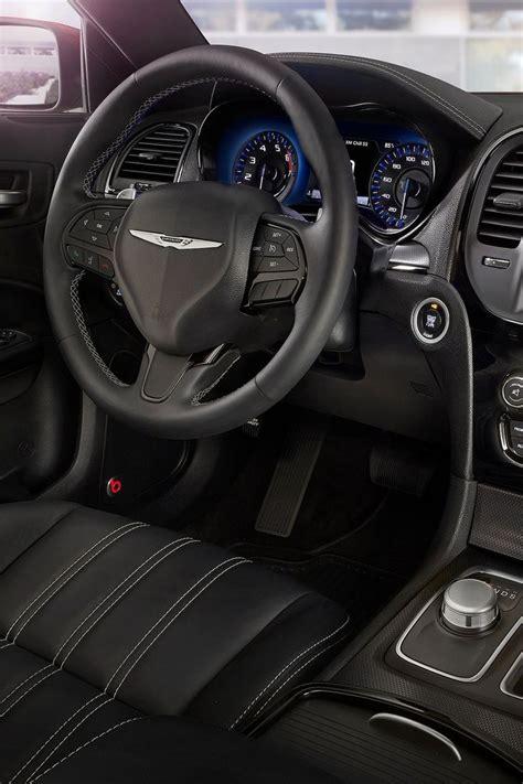 Chrysler 300 Srt8 Interior 25 Best Ideas About Chrysler 300 Interior On