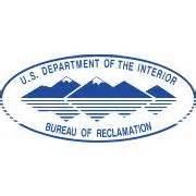 u s bureau of reclamation glassdoor
