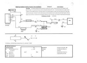 ottawa wiring diagrams