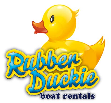 rubber duckie boat rentals directions rubber duckie boat rentals lake