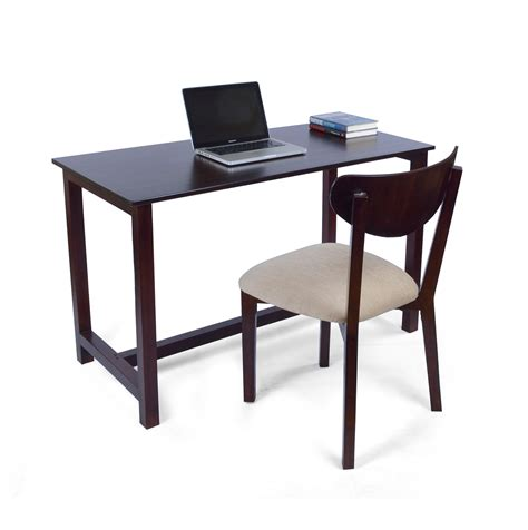 study table for rayon study table with chair mubell