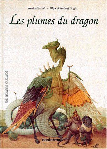 libro les dracins les plumes du dragon amazon fr andrej dugin arnica esterl olga dugina livres libros