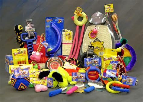 Mainan Untuk Anak Anak The A K A The Mafia ciricara cara agar mainan anak tidak menumpuk ciricara