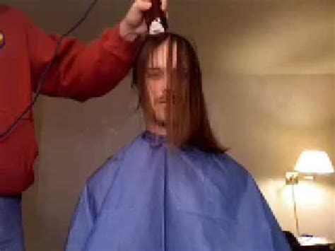 cheap haircuts bristol hotel haircut 5 youtube