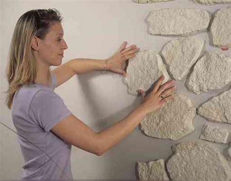 pietre decorative da interno casa immobiliare accessori pietre di rivestimento per